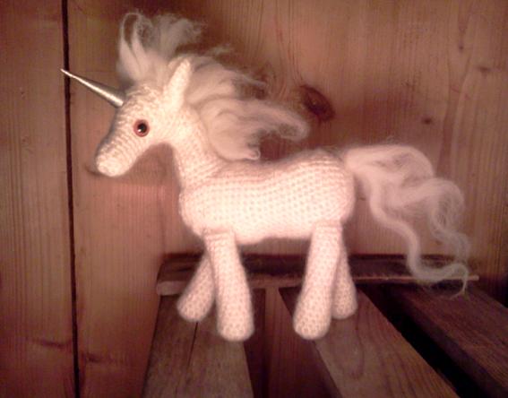 unicornlb01_web.png