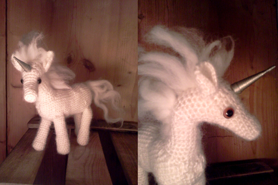 unicornlb02_web.png