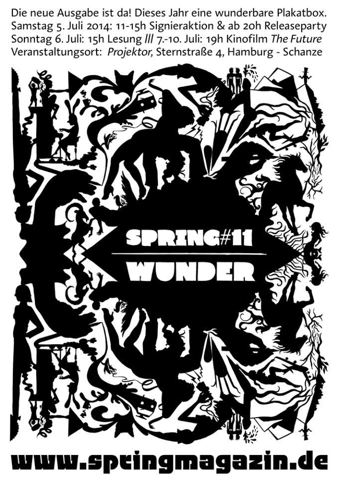spring_wunder_web.png