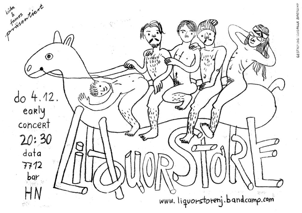LiquorStore_WEB